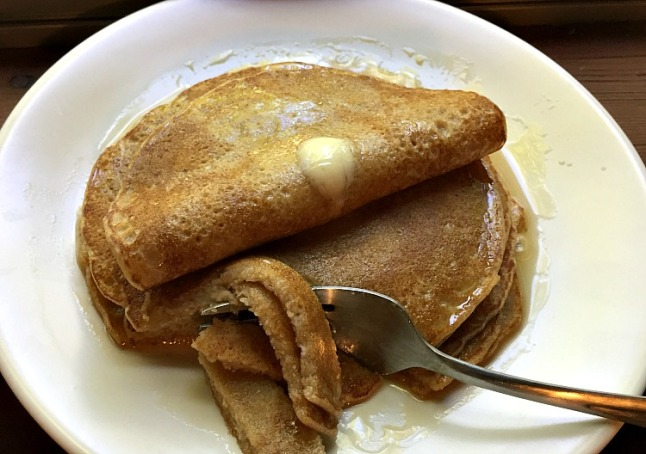 Dad's Swedish Pancakes--KintheKitchen.JPG
