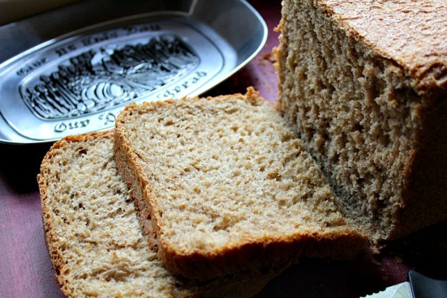 Bread Machine Sourdough Sandwich Bread-KintheKitchen.JPG