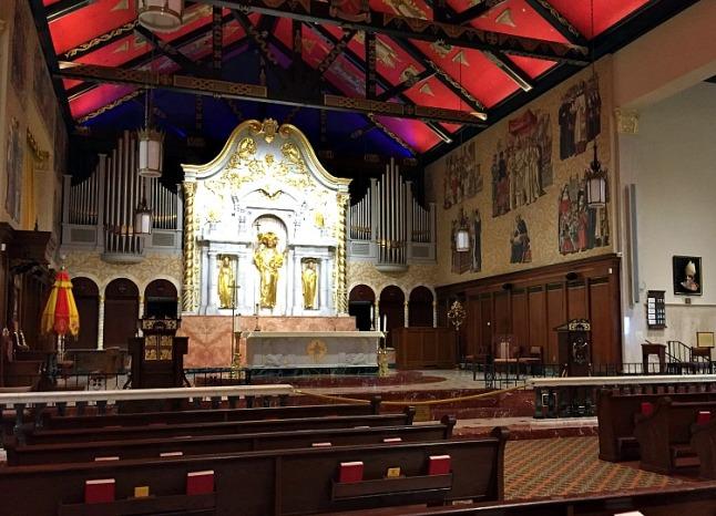 KintheKitchen St. Augustine 3