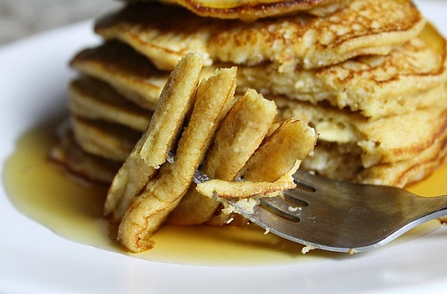 ButtermilkOatmealSwedishPancakes-KintheKitchen