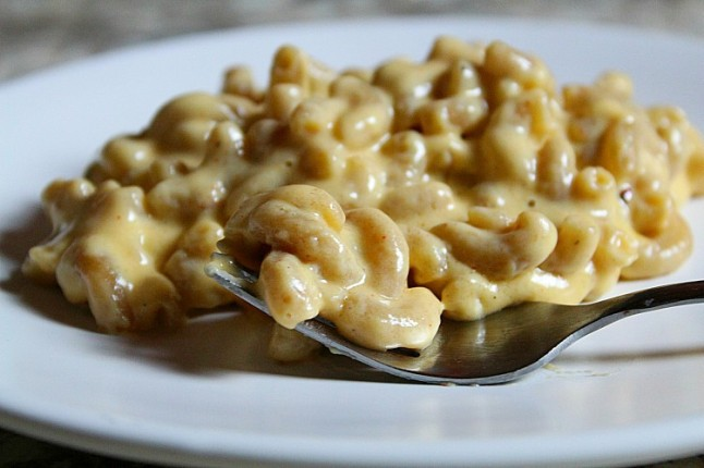 EasyHomemadeMacandCheese--KintheKitchen