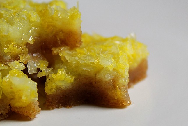 CoconutLemonBars-KintheKitchen