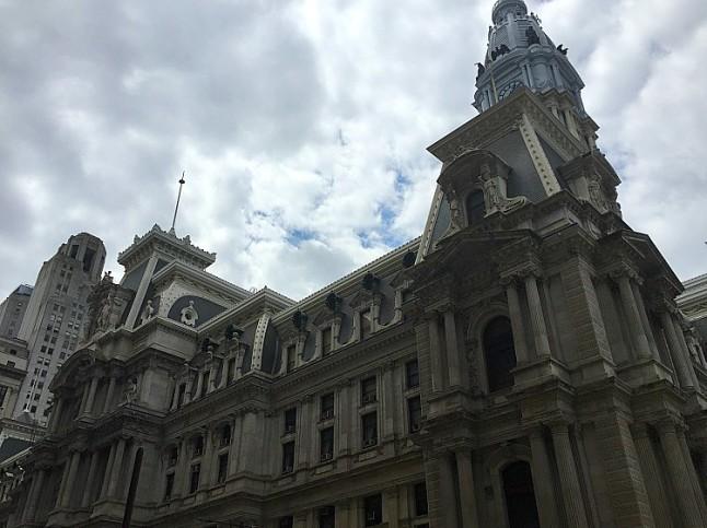 PhiladelphiaCityHall-KintheKitchen-