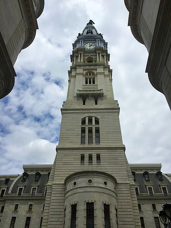 PhiladelphiaCityHallKintheKitchen4