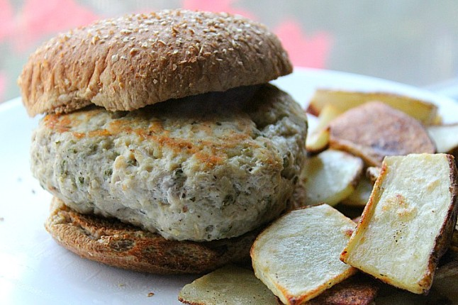 OreganoChickenBurgers--KintheKitchen