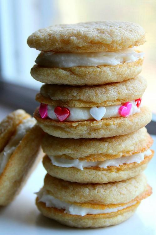 SugarCookieSandwiches---KintheKitchen