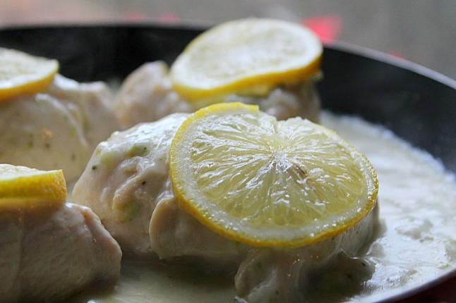 LemonBroccoliChicken-KintheKitchen
